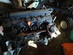 Двигатель Honda R20 целиком или по запчастям