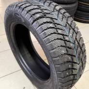 Cordiant Snow Cross 2, 225/60 R17 103T