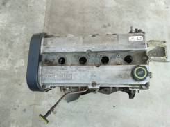 Двигатель FORD NGA, 2.0