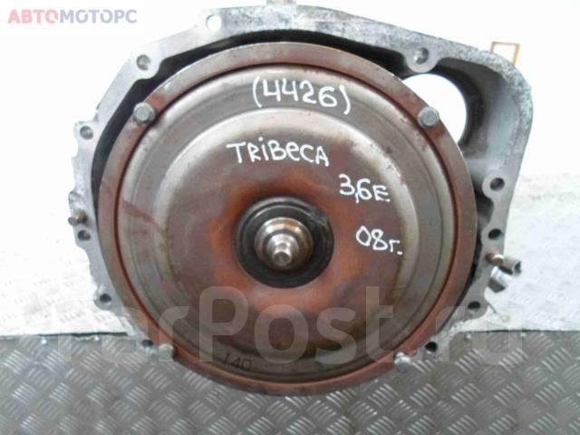 АКПП Subaru Tribeca (WX) 2004 - 2014, 3.6 л., бензин (TG5D9Cjcaa-US)