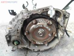 АКПП Toyota Venza (GV10) 2008 - 2016, 2.7 л., бензин (U760E)