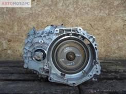 АКПП Volkswagen Tiguan I (5N) 2007 - 2016, 2.0 л., дизель (PQV)