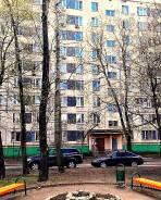Комната, улица Молдагуловой 28 кор. 4. Вешняки, агентство, 14,4кв.м. (доля)