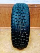 Dunlop Graspic S200Z, 175/70 R14 84Q