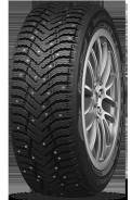 Cordiant Snow Cross 2, 255/55 R18 109T