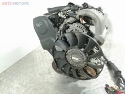 Двигатель Volkswagen Passat B5 1999, 1.6 л (ADP)