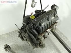 Двигатель Mercedes A W168 2001, 1.7 л
