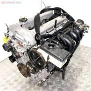 Двигатель Ford Mondeo 3 2004, 1.8 л (CHBA)