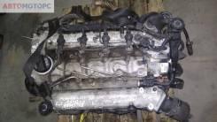 Двигатель Kia Rio 2 2008, 1.5 л (D4FA)