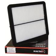 Фильтр воздушный kia sorento 06-09 Kortex KA0025