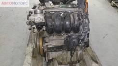 Двигатель Volkswagen Golf 4 2000, 1.6 л (BCB)
