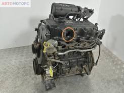Двигатель Hyundai Getz 2004, 1.3 л (G4EA )