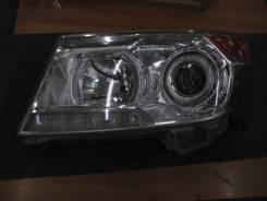 Фара левая Toyota Land Cruiser 200 2011