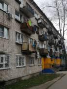 6 комнат и более, улица Клубная 30. Железнодорожный, агентство, 100,6кв.м. (доля)