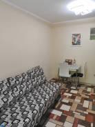 1-комнатная, улица Спортивная 6. Луговая, частное лицо, 30,0кв.м.