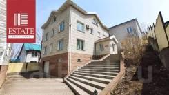Меблированный офис с отличной локацией и парковкой. 60,0кв.м., улица Щедрина 10, р-н Некрасовская. Дом снаружи