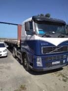 Volvo FH12. Седельный тягач , 12 130куб. см., 18 000кг., 4x2