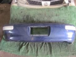 Продам Бампер задний Toyota Corolla Spacio 111