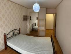 3-комнатная, улица Терешковой 17. Чуркин, агентство, 61,0кв.м. Комната