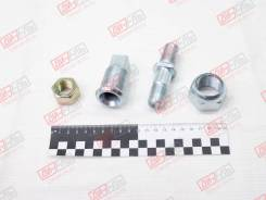 Шпилька BN07L UD 5т. Задняя L SKV BN07L