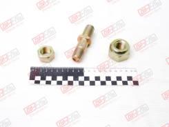Шпилька BN08R UD 5т. Передняя R SKV BN08R