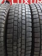 Dunlop SP LT 02. зимние, без шипов, б/у, износ 5%
