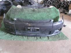 Продам Бампер передний Toyota Wish