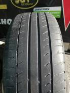 Michelin Primacy HP, 205/50 R17