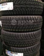 Hankook Winter i*cept IZ2 W616, 195/70 R14