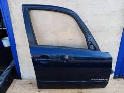 Дверь передняя правая YA11S SX4