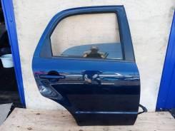 Дверь задняя правая YA11S SX4