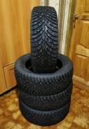 Pirelli Ice Zero 2, 205/55 R16