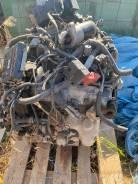 Продаю двигатель 6g74 gdi