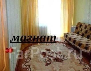 2-комнатная, улица Ватутина 4. 64, 71 микрорайоны, агентство, 53,0кв.м.