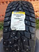 Dunlop Grandtrek Ice02, 235/65 R17