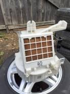 Мотор вентилятора печки хонда аккорд, торнео