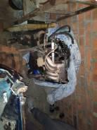 Двигатель в сборе с кпп ваз 2109 инж.