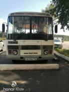 ПАЗ 320530-02. Продается автобус Паз, 23 места, В кредит, лизинг