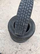 Dunlop Winter Maxx WM01, 165 70 14