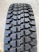 Bridgestone Blizzak PM-10 (~10.5mm), 215/80 R16