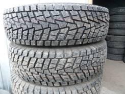 Bridgestone Blizzak DM-Z2, 215/80 R15