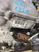 Двс 3ZR-FAE 2012 2,0 бенз