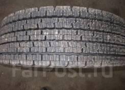 Dunlop Dectes SP002. зимние, без шипов, 2020 год, новый