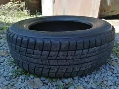 Bridgestone Blizzak Revo1, 185/60R15