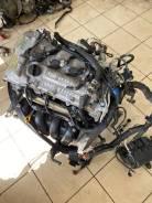 Двигатель Toyota 3ZR-FE Контрактный (пробег 67 т. км. ) Кредит/Рассрочка