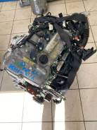 Двигатель Toyota 3ZR-FE Контрактный (пробег 62 т. км. ) Кредит/Рассрочка