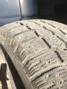 Pirelli Winter SnowControl, 195/65/15