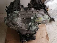Двигатель VQ25DE пробег 51т. км