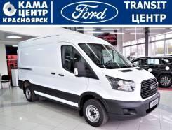 Ford Transit. Продажа ФОРД Транзит, 2 200куб. см., 1 000кг., 4x2