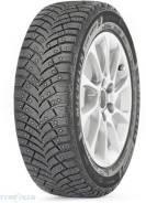 Michelin X-Ice North 4, 265/60 R18 114T